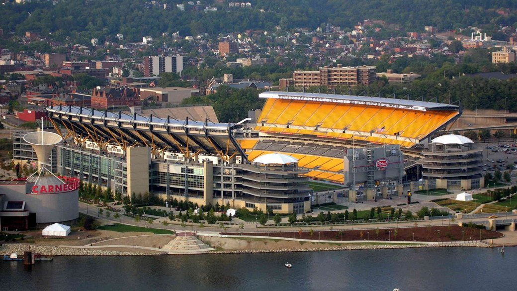 1473279298-heinz-field-tickets.jpg